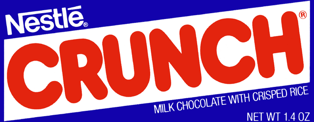 File:Nestlé Crunch 80s.png