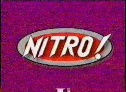 Nitrologo