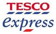 File:Tesco Express.jpg