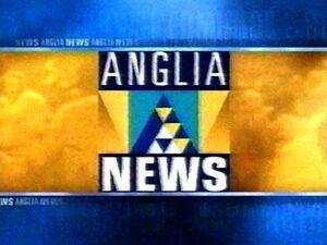 Anglianews1999a