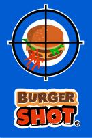 Burger Shot (LCS)