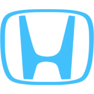 Honda-xxl