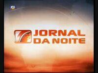 Jornal da Noite 2008 0001
