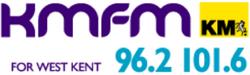 KMFM West Kent 2012