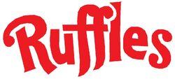 Ruffles '70's