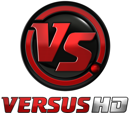 File:Versus HD.png