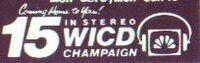 Wicd1587