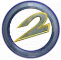 XHI-TV2002