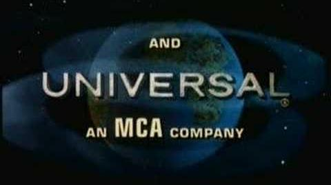 """And"" Universal Television Logo (1980)"