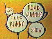 Bugs Bunny Road Runner Show