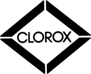 File:Clorox logo 1972.png