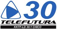 KKTF-LP