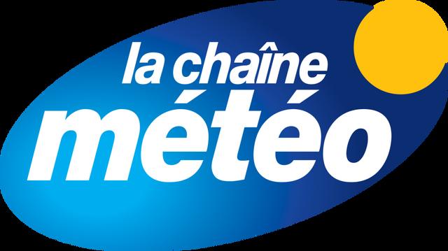 File:La Chaîne Météo.png