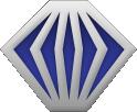 Logo-IV-Zirconium