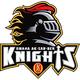 Omaha Ak-Sar-Ben Knights logo