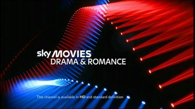 File:Sky Movies Drama & Romance ident.jpg