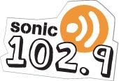Sonic radio