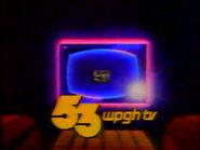 Wpgh85b