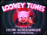 1944LooneyTunes
