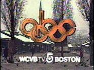 Abcolympics1984 b