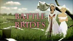 Battle of the Brides
