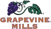 Grapevine mills 1253682