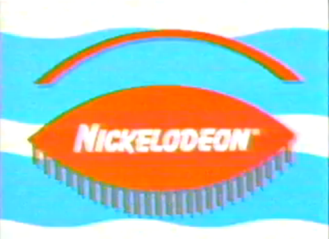 File:Nickelodeon 1984-2009.png