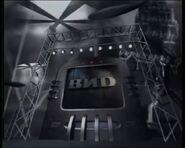The Wonder Screen VID Logo 2