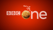 BBC One Crumpet sting version 2