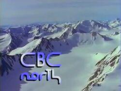 CBC North ID 1992