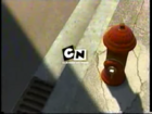 CartoonNetwork-City-26