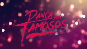 Dança dos Famosos 2015