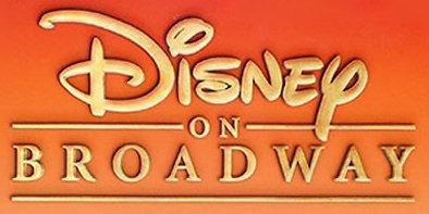 File:Disney on broadway.jpg