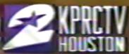 KPRC Late 1994