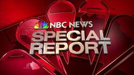 NBCNews2011sr