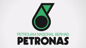 Petronas 1974