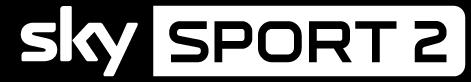 File:Sky Sport 2 Germany 2011.png