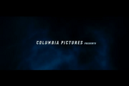 Spider-Man 3 2007 opening credits columbia