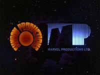 Sunbow/Marvel1987logo