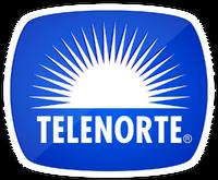 Telenorte 2012