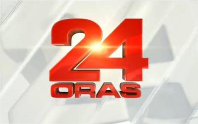 24Oras2016