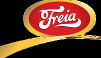 Freia logo new