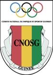 Guinea olympic