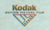 Kodak Jumping the Broom Trailer
