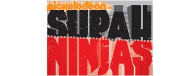 Supah Ninjas Logo