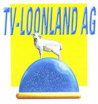 TV-Loonland