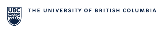 File:University of British Columbia.png