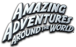 AA AroundTheWorld logo noC web
