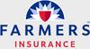 Farmers Insurance New Logo