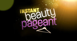 INSTANT BEAUTY PAGEANT CANADA 003